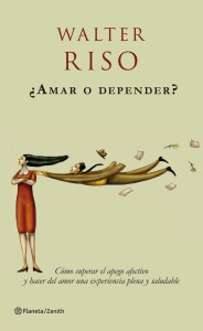 amar-o-depender-ebook-9788408080152