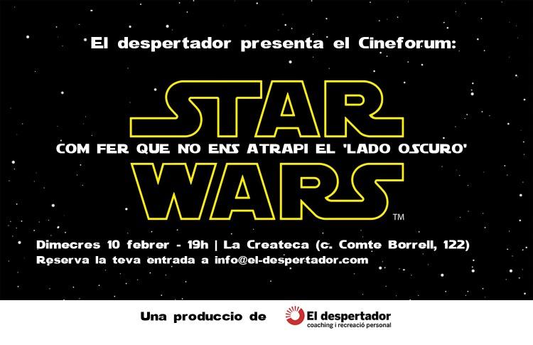 star-wars_cartell