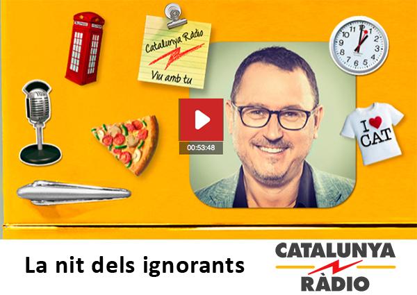 2016-08_la-nit-dels-ignorants_entrevista-jordi-munoz_el-despertador