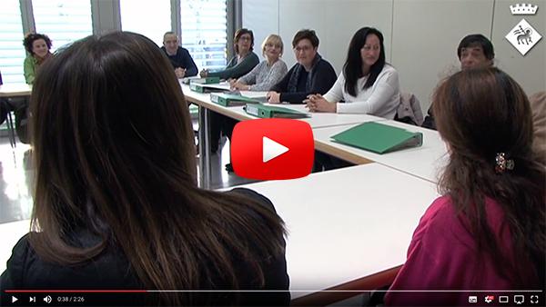 video_mentoring-laboral_can-calderon_ajuntament-de-viladecans_el-despertador