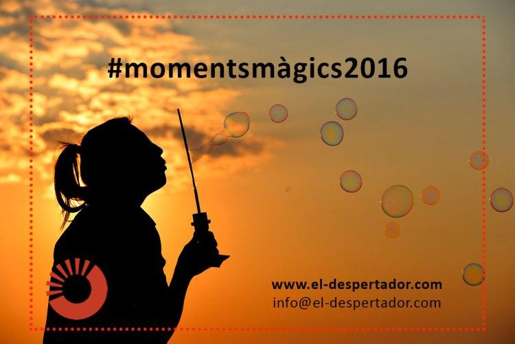 moments-magics-2016_el-despertador