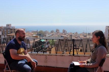entrevista-coaching-laboral_Jordi-Esque_Elisabet-Alguacil_El-despertador-10