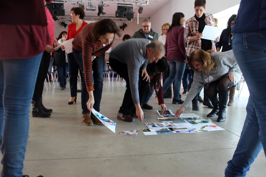Mentoring-Laboral_sessio-outdoor_Ajuntament-Viladecans_El-despertador_20