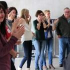 Mentoring-Laboral_sessio-outdoor_Ajuntament-Viladecans_El-despertador_6