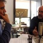 20170511_entrevista-Ramon-Besa-periodista-El-despertador-13