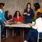 Coaching-laboral-per-a-dones_equip-1
