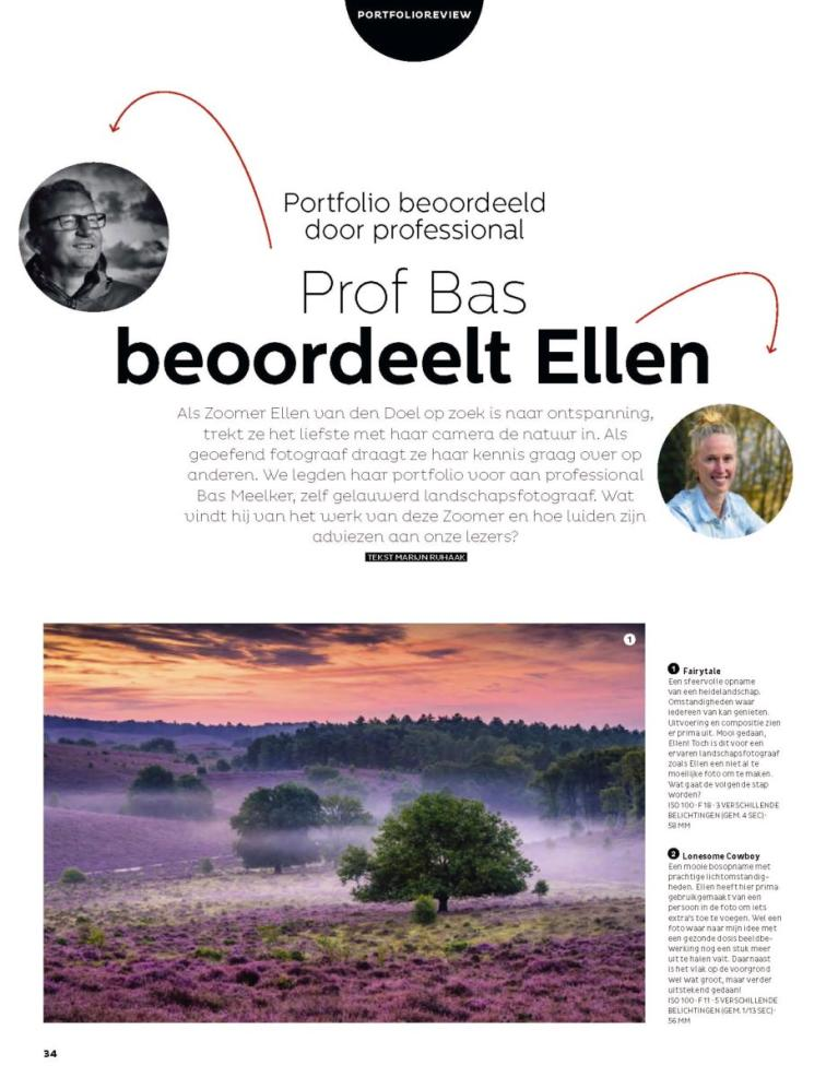 Zoom.NL-03-2019 34