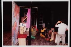 إنتاجات-وجولات-المسرح-05
