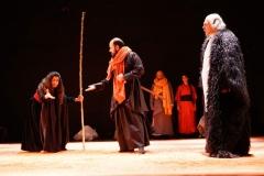إنتاجات-وجولات-المسرح-06