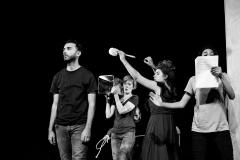 إنتاجات-وجولات-المسرح-11