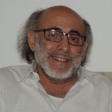 مصطفى الكرد