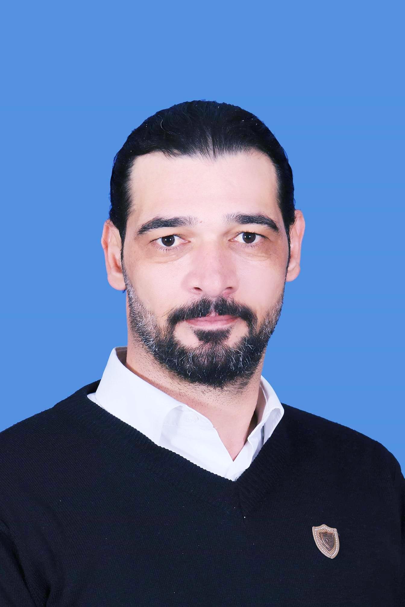 Iyhab Zahdeh