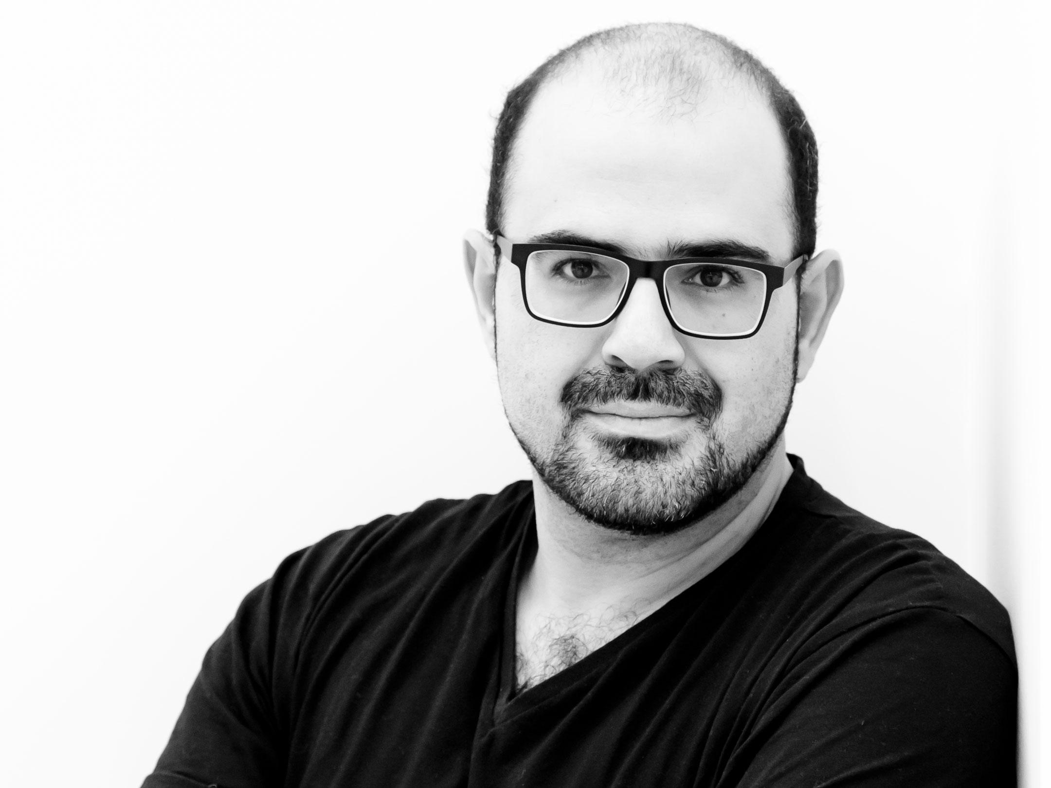 عامر حليحل