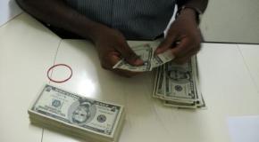 Enron y Maddof, arquetipos de fraude financiero
