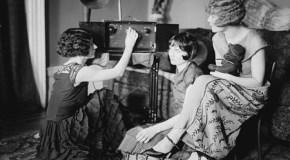 Utilización de la radio para la comunicación política
