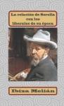 """Promo Libro: """"Una incipiente aproximación al Liberalismo"""", escrito por Ibiza Melián"""