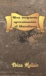 """Promo Libro: """"Mi personal visión sobre la industria turística"""", escrito por Ibiza Melián"""