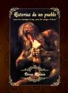 """Introducción novela """"Historias de un pueblo"""""""