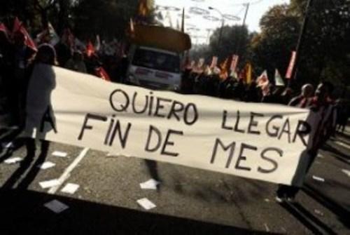 55305_españa-crisis-fuga_de_cerebros