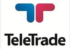 Teletrade, una empresa de categoría en los servicios de Forex