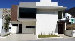Inmobiliarias de lujo Barcelona de Coldwell Banker