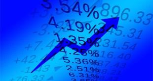 La economía personal, una asignatura pendiente
