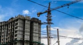 ¿Es el momento de realizar inversiones inmobiliarias?