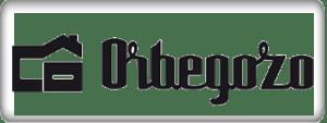 Servicio técnico Orbegozo La Laguna