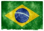 brazil-flag-grunge