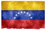 venezuela-flag-grunge