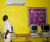 escuela-futuro.jpg
