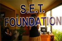 set-fundation.jpg
