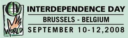 interdependence-day banner.jpg