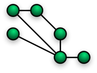 NetworkTopology-Mesh.png