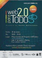 afiche_web20_paratodos.jpg