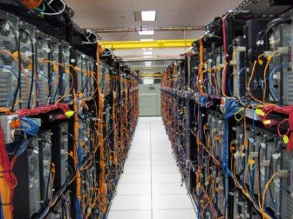 data-center-t01.jpg