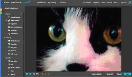 ps-express-screenshot1.jpg