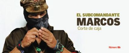 Marcos-Principal.jpg