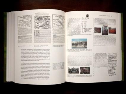 books-tufte_01-435x327.jpg