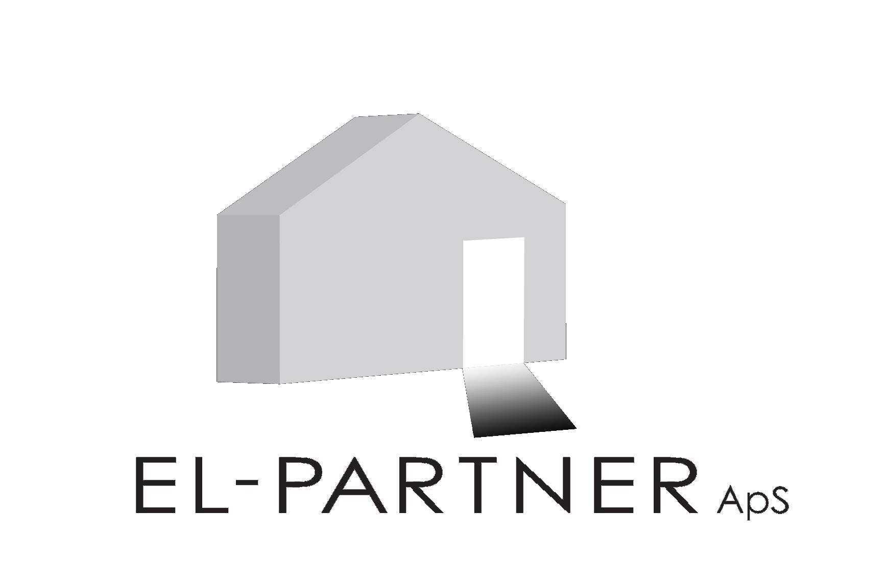 El-Partner