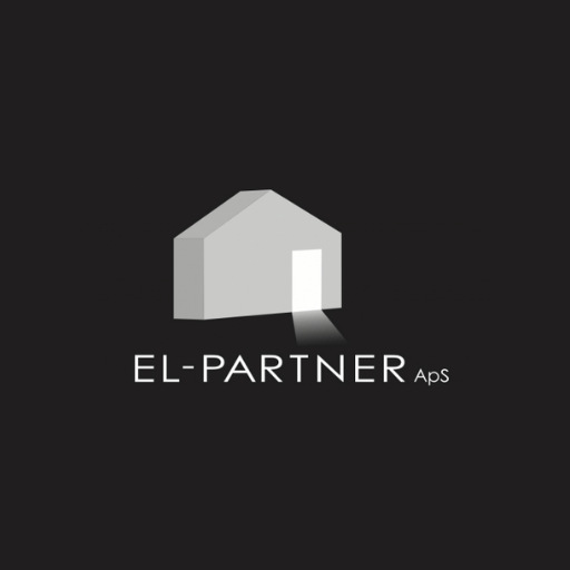 El-Partner Favicon