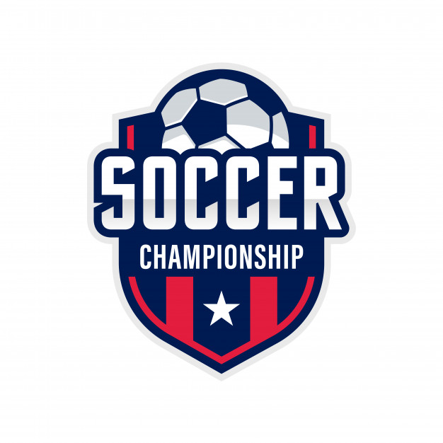 soccer-logo-american-logo-sports_1366-257