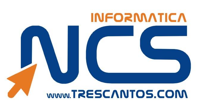 NCS Informática