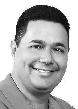 CLAUDIO DE OLIVEIRA THOMAZ