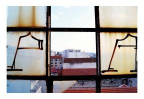 Antoniou-2-Urban-Lovers