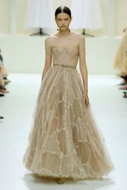 Christian Dior18