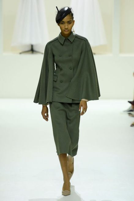Christian Dior22