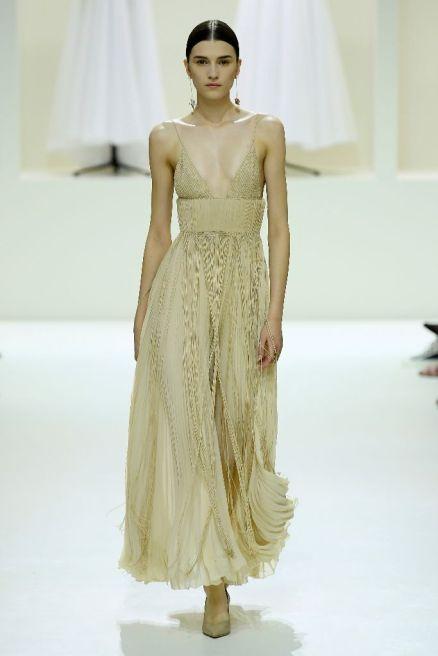Christian Dior26