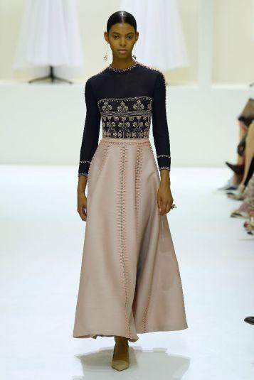 Christian Dior4