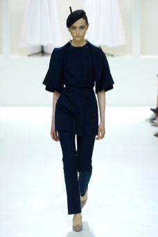 Christian Dior6